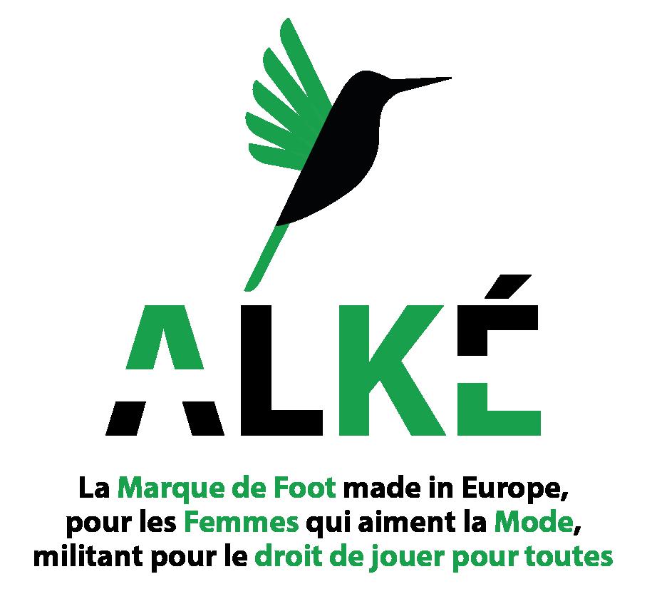 Logo et punchline.png